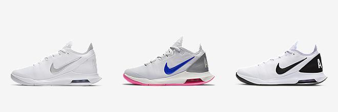 check out f5ecb 508f3 Women s Nike Air Max. Nike.com