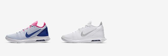 62c8f17882e Women s Nike Air Max Shoes. Nike.com SG.