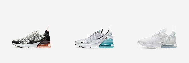 brand new c4f05 4ef02 Next. 9 Colors. Nike Air Max 270