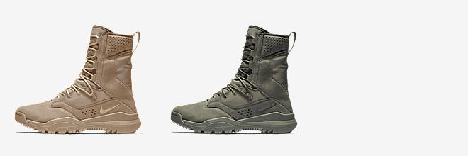 new products 63d92 04c69 Men s Boots. Nike.com