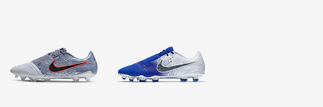5ca0eebc6 Football Boots. Nike.com UK.