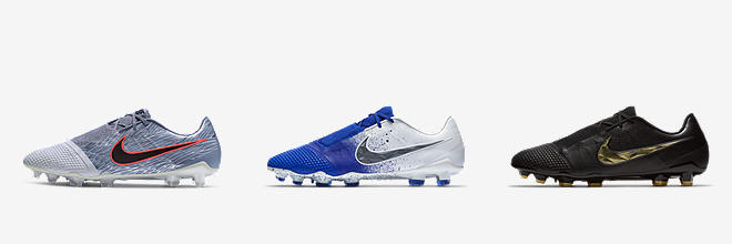 brand new 95aa4 7913e FOTBOLLSSKOR (199). Train, play, dominate. Nike football boots ...
