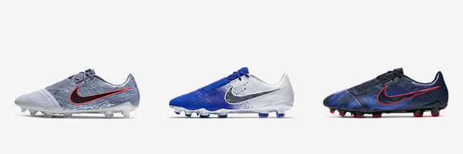 0504f76af Men s Soccer Cleats   Shoes. Nike.com