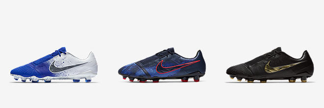 the latest 212b1 610a6 Soccer Cleats   Shoes (91)
