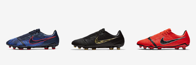 72b212c6b68df9 Men s Soccer Cleats   Shoes. Nike.com