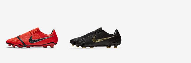 Chuteiras para homem. Nike.com PT. a3b9f6b61fde7
