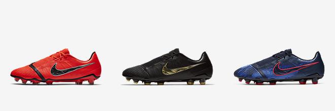 Buy Men s Football Boots Online. Nike.com UK. 15bb97b8da2b