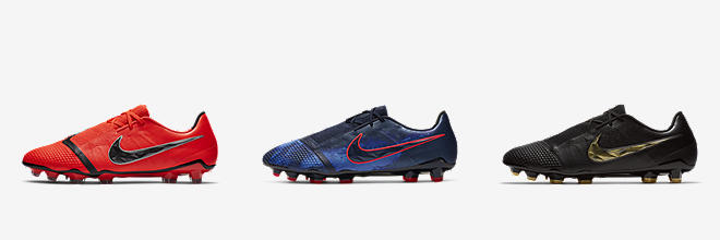 the best attitude d1083 920b9 Nike Superfly 6 Pro FG. Firm-Ground Football Boot. SAR 749. Prev