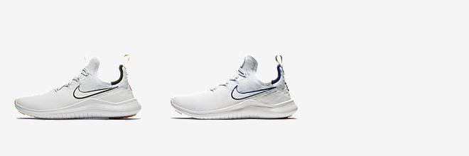 Studio Wrap Shoes. Nike.com 5f45dbea4