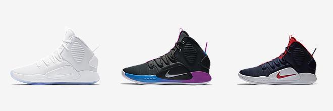 timeless design 6570f 81776 Zapatillas de baloncesto para mujer. Nike.com ES.
