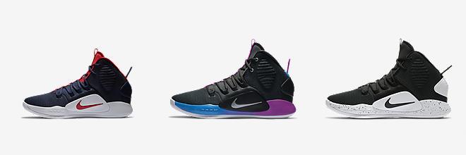 Women s High Top Sneakers. Nike.com 3cd78c5af