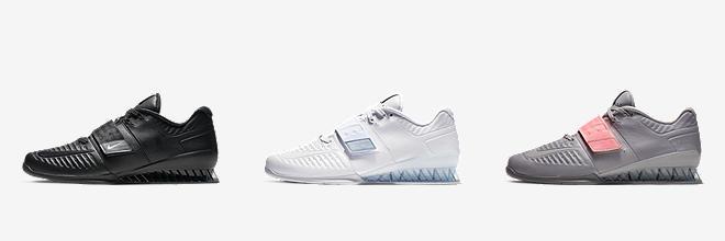 8c31889884ffe Calzado de gimnasio y entrenamiento para hombre. Nike.com MX.