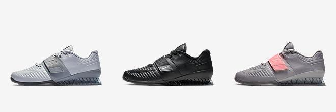 fe4df04a8 Men s Training Shoes. Nike.com