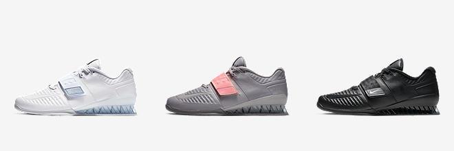 finest selection 50fea 58700 Calzado para mujer. Nike.com CL.