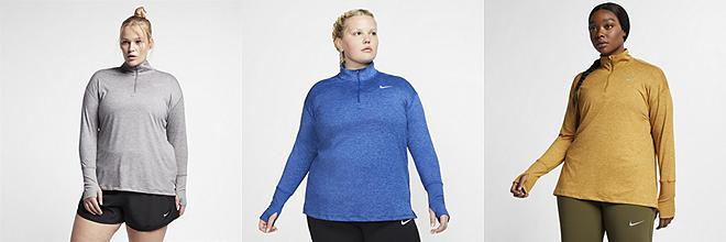 4815f47c3befa1 Women s Dri-FIT Tops   T-Shirts. Nike.com