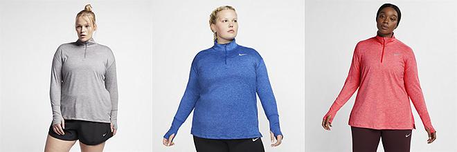 new product a9908 3c8c9 Women s Dri-FIT Tops   T-Shirts. Nike.com