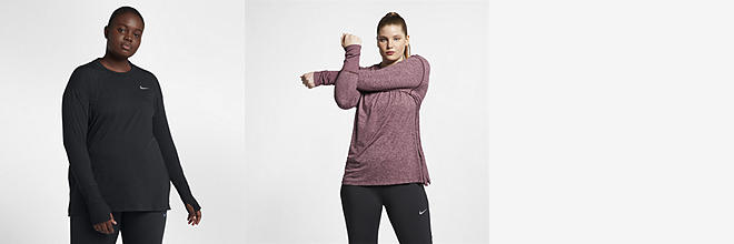 859ac5133a4 Buy Plus Size Women s Clothing Online. Nike.com ZA.