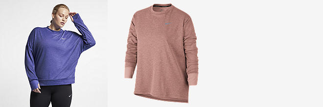 76d4b338289 Plus Size Clothing for Women. Nike.com