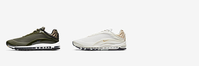 new style f57c6 4cecf Men s Air Max Shoes. Nike.com