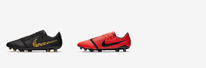 9cb4a318f Buy Men s Football Boots Online. Nike.com ZA.