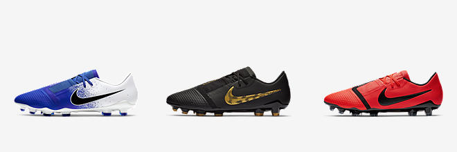 d8d059c0fde Nike Vapor 12 Academy MG. Multi-Ground Soccer Cleat.  80. Prev