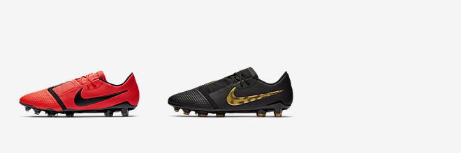 Botas de fútbol para hombre. Nike.com MX. b33dc1f06e035