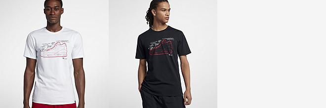 Jordan Sportswear 1988 Dunk. Men's T-Shirt. $45. Prev