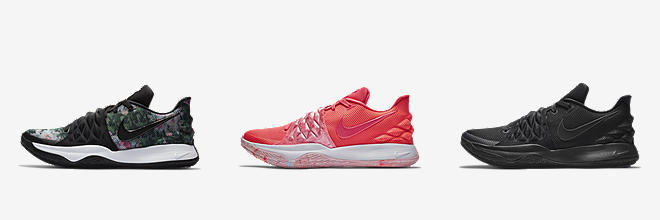 huge discount d3add 19af9 Kyrie Irving Shoes. Nike.com