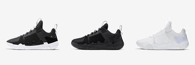 size 40 1b503 c566f Nike Zoom Shoes (96)