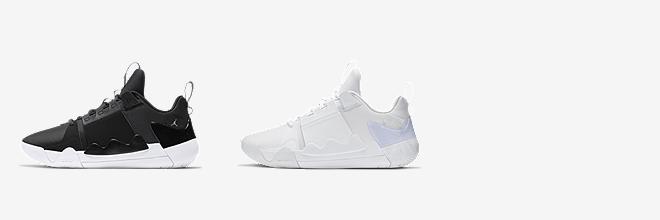 buy popular 5401d 78e38 Nike Zoom Shoes. Nike.com IN.