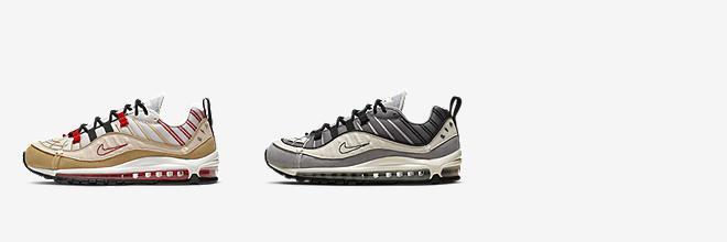 a7da5e31557 Official Store. Nike.com