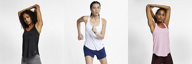 bf358f36ca50 Women s Clearance Tops   T-Shirts. Nike.com