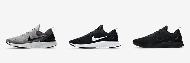 (35). Nike Epic React Flyknit. Women's Running Shoe. $150. Prev