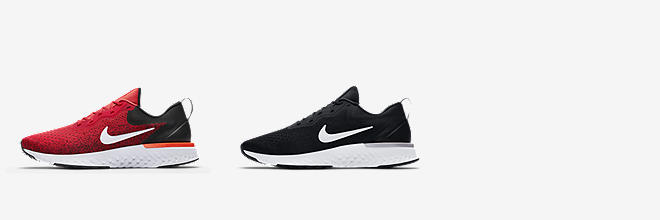 nike shoes for 39 99 names allah 915741