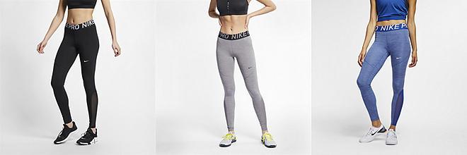 4f7d3d5bf268c Women s Dri-FIT Tights   Leggings. Nike.com