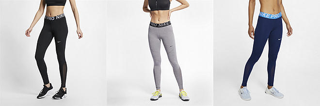 31060a18f93099 Women's Compression Shorts, Tights & Tops. Nike.com