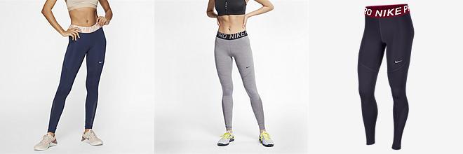 26f35d33c97 Dri-FIT Ένδυση. Nike.com GR.