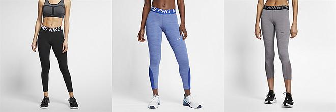 Women s Compression Shorts 3117d1c88