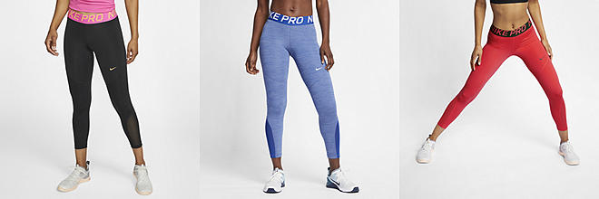 e5103014be0f7 Nike Power. Women's Yoga Training Tights. $65 $48.97. Prev