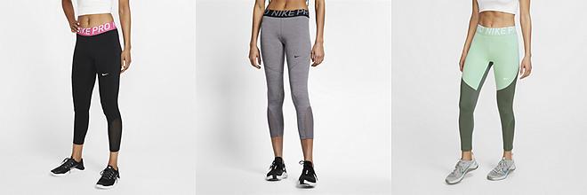 79e5e04a160b42 Training & Gym Tights & Leggings. Nike.com