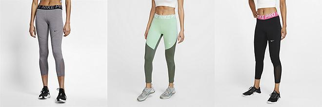 250c06fdb9f125 Women's Hypercool Tights & Leggings. Nike.com