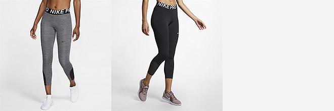1916affa4da6 Women's Leggings & Tights. Nike.com
