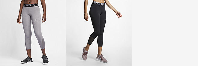 Women S Compression Shorts Tights Tops Nike Com
