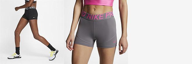 065d7a0a320e Vêtements de fitness et de training pour Femme. Nike.com FR.