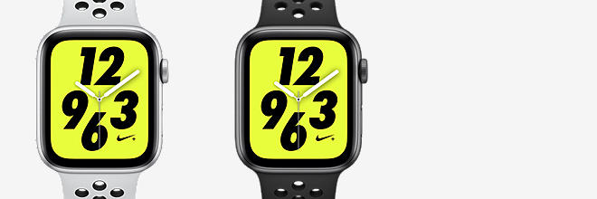 c8f3009389f Women s Running Gear   Accessories. Nike.com UK.