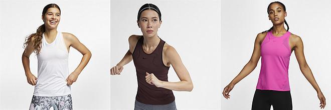 31a8f66b9f5e76 Workout Clothes for Women. Nike.com
