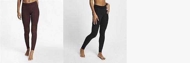 f87324ddc451f Women s Yoga Products. Nike.com