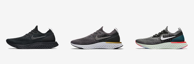 Pour HommeFr Running Chaussures De L53Ajc4Rq