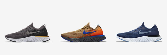 huge discount 9fa4c 80348 best price nike flyknit lunar 3 mens green red 54398 5bd1a