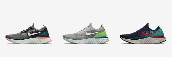 new styles e1f17 ad776 australia nike free 4.0 flyknit running shoes men nfm4105nike roshe  flyknitnike usa basketballusa official online shop 7f184 d4d46  authentic  clearance nike ...